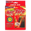 Hot Pack Instant 5 x6  Retail Pack