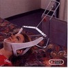 Mattress Clamp Cervical Traction Kit